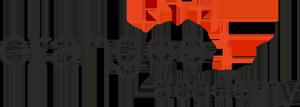 logo orangee academy