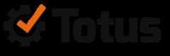 totus-logo-nero-300x100